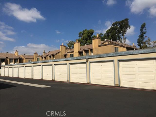 1381 S Walnut St, Anaheim, CA 92802 Photo 32