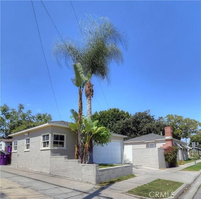 3501 Olive Avenue, Long Beach CA: http://media.crmls.org/medias/6430befd-c6e4-4b1f-8aa3-0401bf5cecaf.jpg