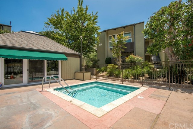 4903 Indian Wood Rd 110, Culver City, CA 90230 photo 47