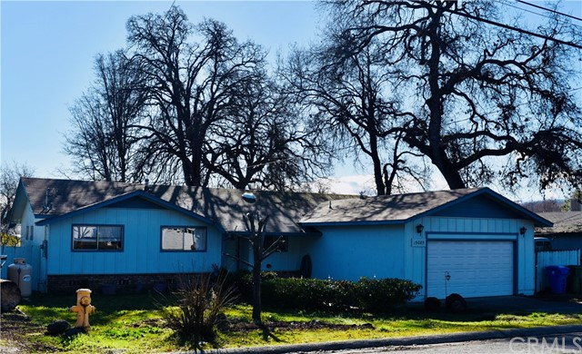 15085 Lakeview Way Clearlake, CA 95422 - MLS #: LC18004723