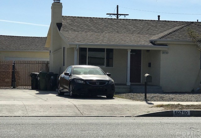 , CA  is listed for sale as MLS Listing BB18017302