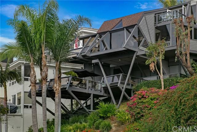 , CA  is listed for sale as MLS Listing LG17273847