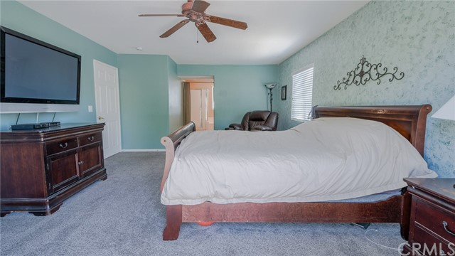 40709 Cebu St, Temecula, CA 92591 Photo 24