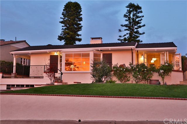 Laguna Niguel, Ca 3 Bedroom Home For Sale