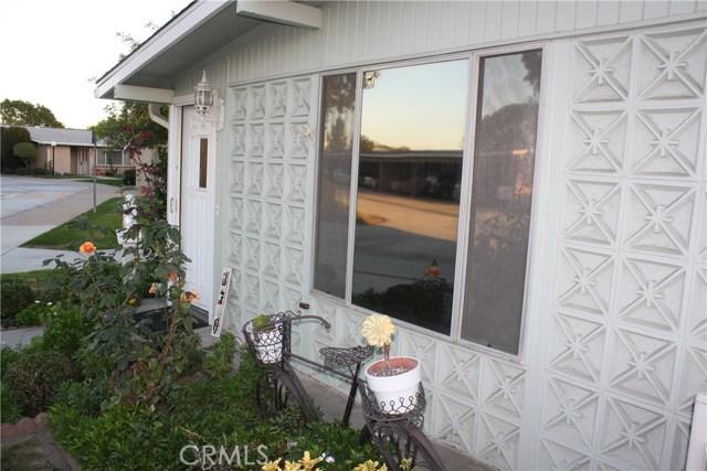 13600 El Dorado 37G, Seal Beach, CA, 90740