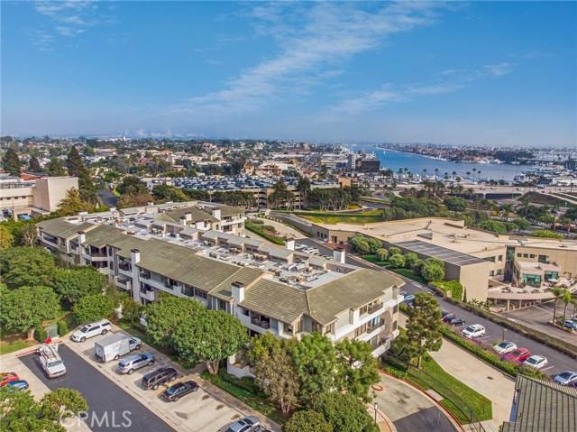 280 Cagney Lane, Newport Beach CA: http://media.crmls.org/medias/643a2151-8a1a-4ecd-9f7d-41a14d59614c.jpg