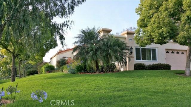 Condominium for Rent at 5397 Via Carrizo Laguna Woods, California 92637 United States