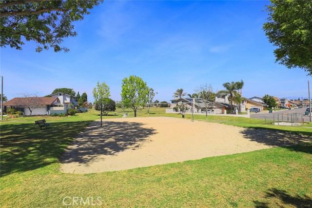 17824 La Lima Lane Fountain Valley, CA 92708 - MLS #: AR18189064