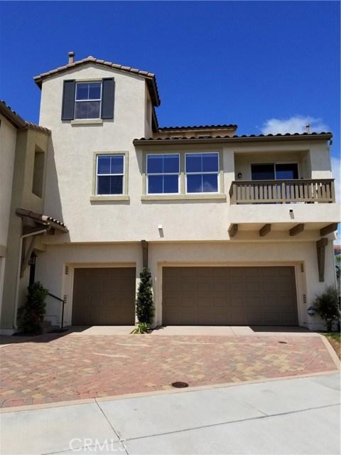 4115 Peninsula Drive, Carlsbad CA: http://media.crmls.org/medias/643d9519-df66-4900-b1c9-c620abc19ebc.jpg