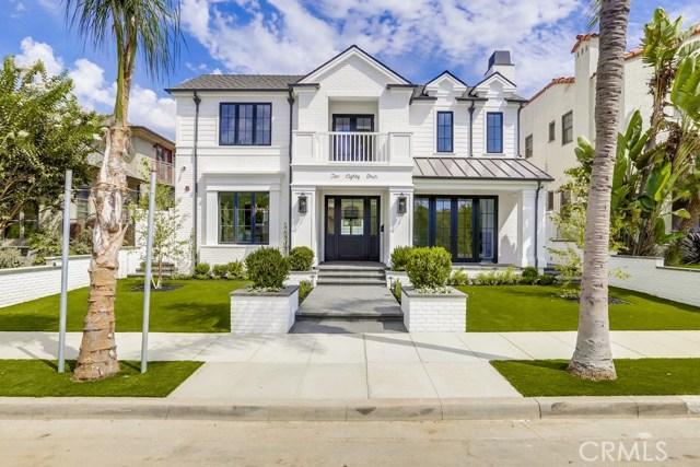Photo of 284 Saint Joseph Avenue, Long Beach, CA 90803