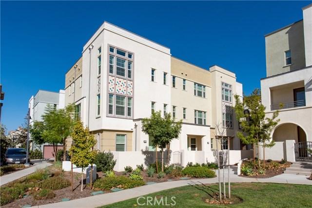 118 Acamar, Irvine, CA 92618 Photo