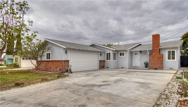 1327 E Locust Avenue Orange, CA 92867 - MLS #: PW18121869