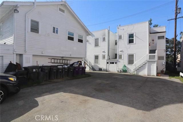 500 Rose Av, Long Beach, CA 90802 Photo 47