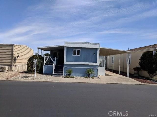 2240 Golden Oak Lane 112, Merced, CA, 95341
