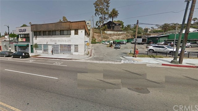 1501 W Sunset Boulev Los Angeles, CA 90026 is listed for sale as MLS Listing OC16746872