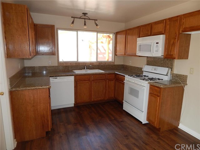 Single Family Home for Rent at 12702 Jackson Street Garden Grove, California 92841 United States