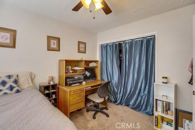 12682 Poplar Street, Garden Grove CA: http://media.crmls.org/medias/64454b00-8970-4a44-99fd-3ac0c45de377.jpg