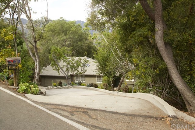 , CA  is listed for sale as MLS Listing AR18251826