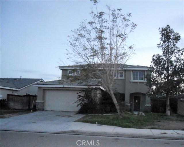83131 Camino Bahia, Riverside, California 92236, 4 Bedrooms Bedrooms, ,2 BathroomsBathrooms,HOUSE,For sale,Camino Bahia,PW17027063