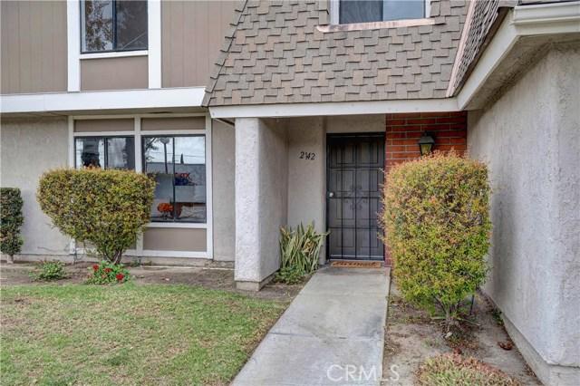 2142 York Circle, Anaheim, CA, 92804