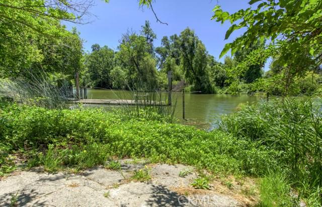 7665 Cache Creek Way Unit 7 Clearlake, CA 95422 - MLS #: LC18120843