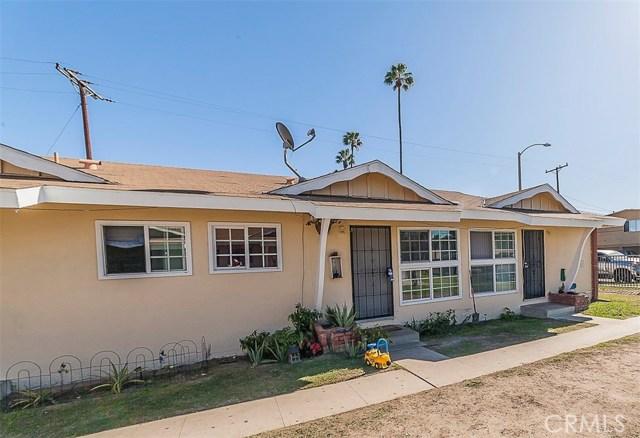213 W Guinida Ln, Anaheim, CA 92805 Photo 2