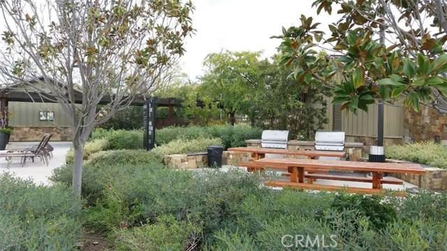 211 Wicker, Irvine, CA 92618 Photo 8