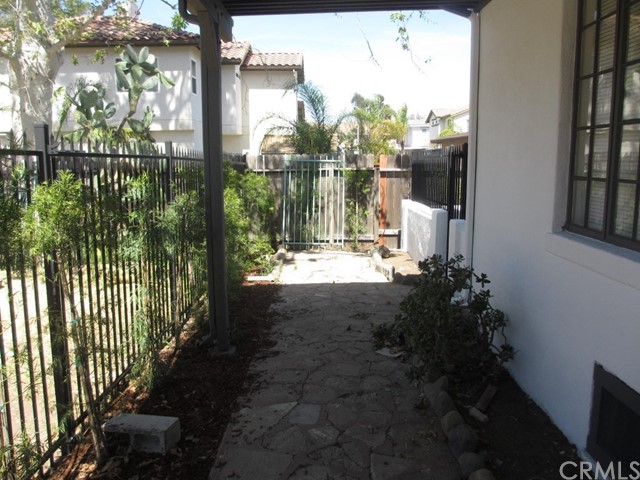 42251 6th St, Temecula, CA 92590 Photo 12