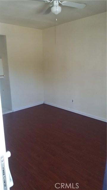 10352 San Juan Avenue South Gate, CA 90280 - MLS #: DW18110279