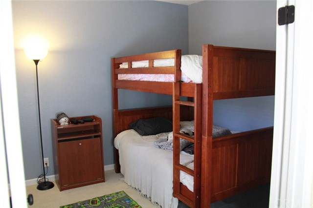12068 Sylvan, Fountain Valley CA: http://media.crmls.org/medias/644b8939-306f-4007-95ab-4e938bc43c96.jpg