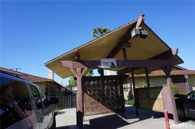 1541 E La Palma Av, Anaheim, CA 92805 Photo 39