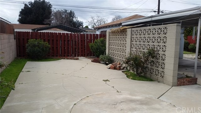 6745 Gardenia Av, Long Beach, CA 90805 Photo 22