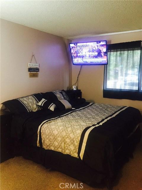 8657 Parker Way Riverside, CA 92503 - MLS #: IV17116609