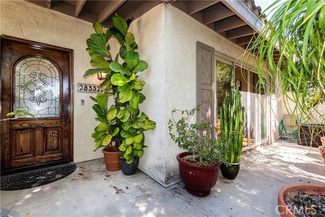 Photo of 28332 Ridgefalls Court, Rancho Palos Verdes, CA 90275