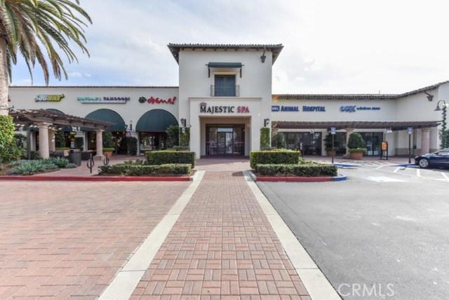 6761 Quailhills Parkway Irvine, CA 92603 - MLS #: OC18186511