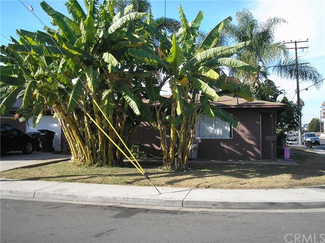 Residential Income for Sale at 13741 Cedar St Westminster, California 92683 United States
