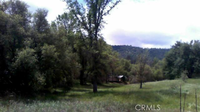 30 Indian Rock Road, Ahwahnee CA: http://media.crmls.org/medias/644eba33-1a62-4edb-b665-8b74bf07879a.jpg