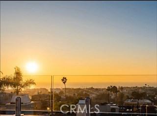 667 Longfellow Ave, Hermosa Beach, CA 90254 photo 25
