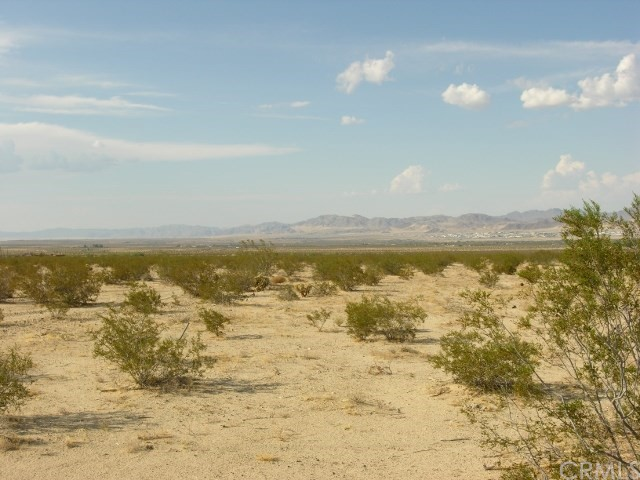 0 Two Mile Road, 29 Palms CA: http://media.crmls.org/medias/644f45f9-e252-443c-906b-7803aac6a430.jpg