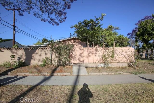 1597 W Minerva Av, Anaheim, CA 92802 Photo 20