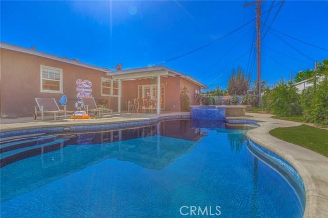 1407 W Trenton Dr, Anaheim, CA 92802 Photo 51