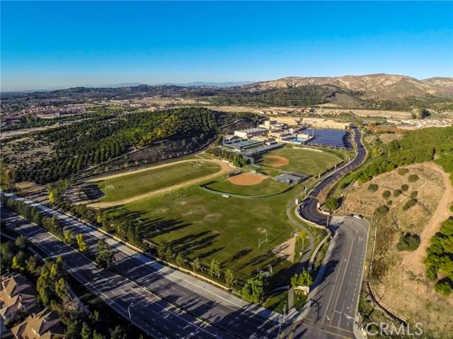 18 Porter, Irvine, CA 92620 Photo 48