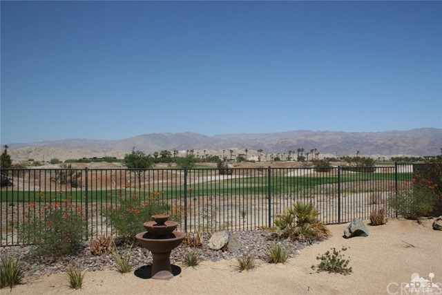 84644 Pavone Way Indio, CA 92203 is listed for sale as MLS Listing 216025256DA