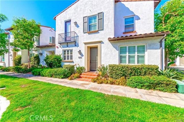 3035 W Anacapa Wy, Anaheim, CA 92801 Photo 1