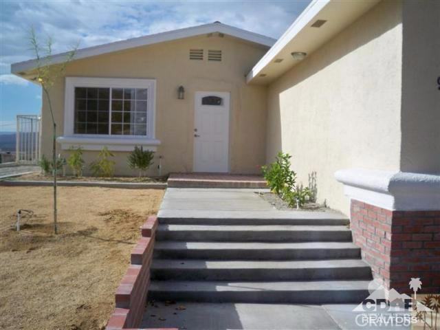 9151 Calle Del Diablo Desert Hot Springs, CA 92240 - MLS #: 217021210DA