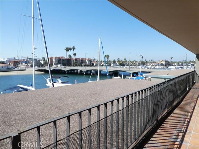 5400 The Toledo, Long Beach, CA 90803 Photo 6