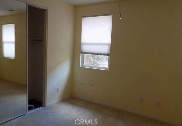 221 Via Firenza, Rancho Mirage CA: http://media.crmls.org/medias/64588ca1-4131-4cd2-ba9c-794126f36d3e.jpg