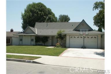 20146 San Gabriel Valley Drive Walnut, CA 91789 TR17237647