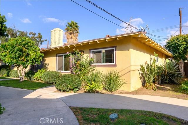 1541 E La Palma Av, Anaheim, CA 92805 Photo 22