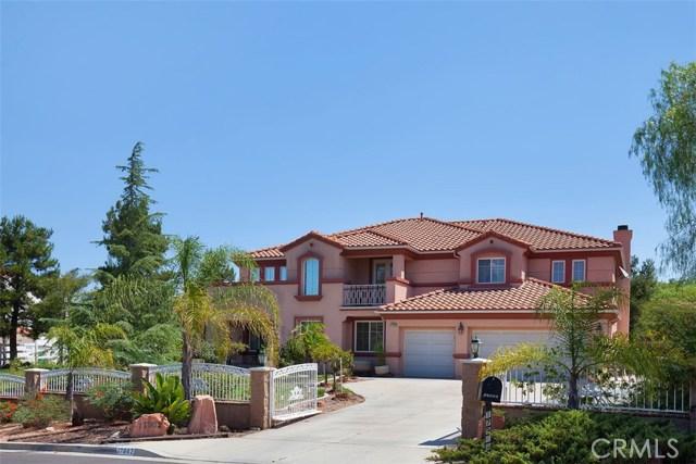 17962 Corinne Way, Riverside, CA, 92504